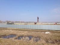 Забор под ключ район Большая Черниговка с. Пекилянка